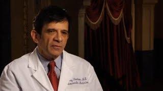 Lipedema | Stanford Health Care