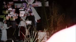 preview picture of video 'Portal Viviente. 2.'