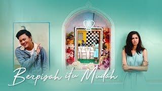 Berpisah Itu Mudah   Rizky Febian & Mikha Tambayong (official Music Video)