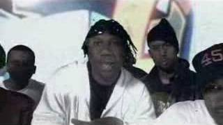 KRS One feat. Marley Marl    HIP HOP LIVES