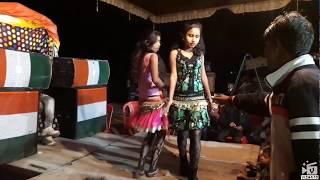 Gajab Gadrail Biya High Quality Mp3 Song Gajab Gadrail Biya Chori