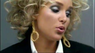 The Brand New Heavies - Boogie (2004)