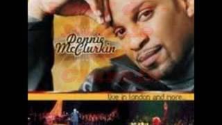 I do I do - Donnie Mc Clurkin (incl. lyrics)