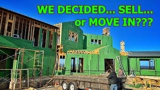 Renovating an Abandoned Mansion Part 14