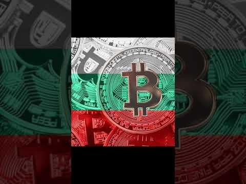 Bitcoin wallet osx