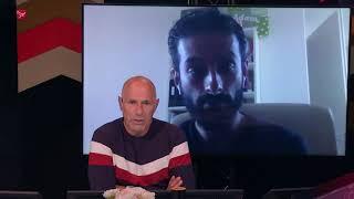 Klacht topcrimineel 'Noffel' over Almeerse VVD fractievoorzitter ongegrond verklaard
