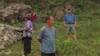 Loojmem Fengshui Chanhia Yang Part-209