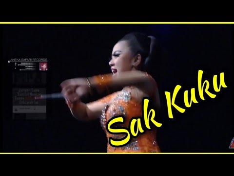 , title : 'Sak Kuku - Elok [Official Music Video]'