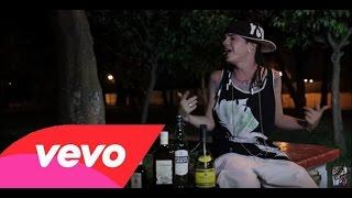 Maniako - Ella es Mi Princesa (Vídeo no Oficial) Ft Jhobick Zamora / Rap Romántico 2017