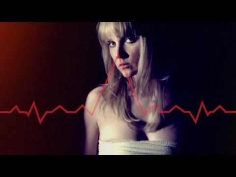 """Plastique """"White Noise"""" official video"""