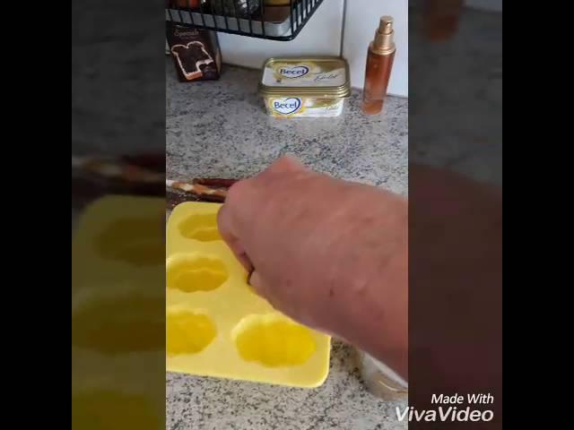 Honde-ijsjes-zelf-maken