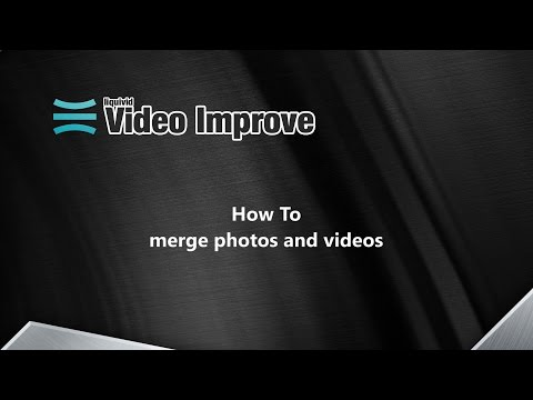 Download How To Join Multiple Video Files Video 3GP Mp4 FLV HD Mp3