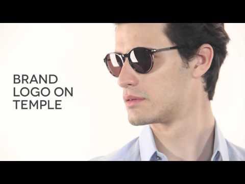 Giorgio Armani AR8009 SunglassesReview | SmartBuyGlasses