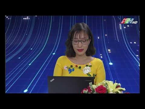 HƯỚNG DẪN ÔN TẬP HK I NĂM HỌC 2019 2020 MÔN NGỮ VĂN 20 3 2020 ATV