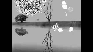 Drowning The Light - An Eclipse Of Sorrow