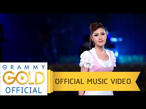 Ying Lee Srijumphon - Phoo chai lai baan