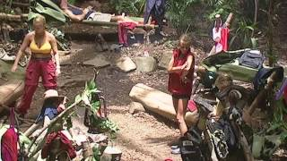 Download Video Jordan Is Getting On Johns Tits | I'm A Celebrity... Get Me Out Of Here! MP3 3GP MP4
