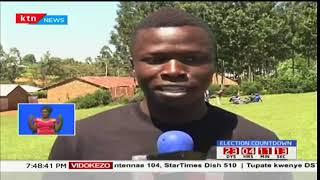 Shule ya upili ya Mogonga-Kisii yaendelea kukuza kipaji cha riadha kwa wanafunzi