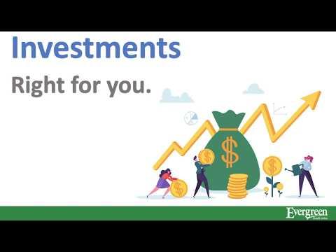Money Matters Financial Education Course - Week 4: Building ...