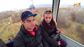 Нижний Новгород часть 2
