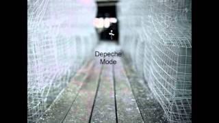 Depeche Mode - A Question Of Lust (Flood Mix)