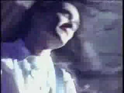 Fates Warning - Point of View online metal music video by FATES WARNING