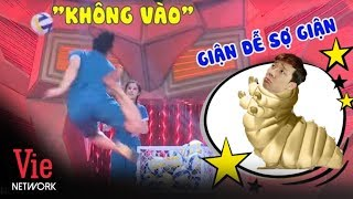 ky-tai-thach-dau-2019-l-tran-thanh-chang-trai-vang-cua-lang-pha-luoi-hut-l-vietalents-official