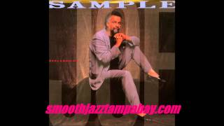 Joe Sample - Spellbound - Leading Me Back To You (Featuring Michael Franks)