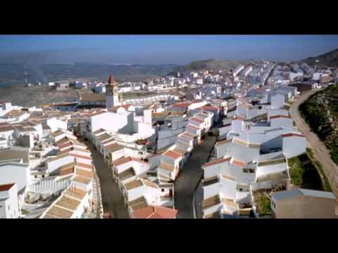 Teba, Málaga, Spain - Andalucia es de Cine