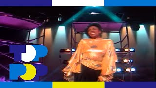 Syreeta - Let Me Be The One You Need • TopPop