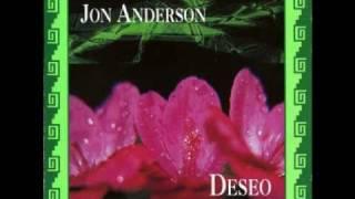 JON ANDERSON- BRIDGES