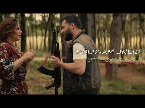 mohanad_othman's Video 161229167197 XztjRa4Doos