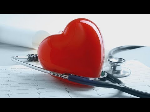 Tabletės hipertenzijos cukriniu diabetu