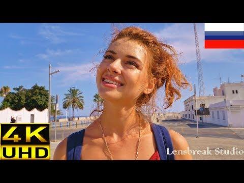 Video porno mamma e figlio in lingua russa
