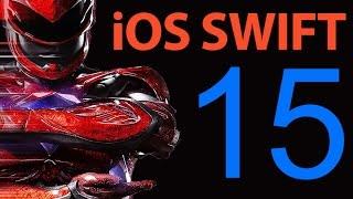 iOS Swift 3 Xcode 8 - Bài 15:  Demo Kết hợp Textfield Và Label