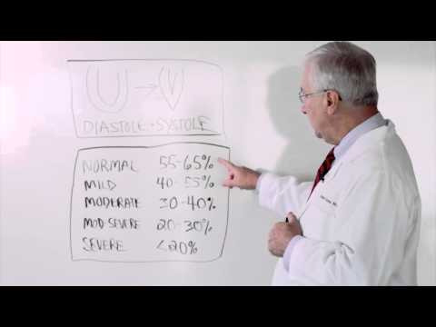 Ejercicios de la hipertensión y de la columna vertebral