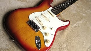Funk Rock Groove Guitar Backing Track in D Minor Jam Tracks
