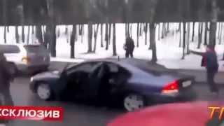 Подборка Русских Приколов  Чисто Российские Хохмы!