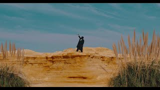 Nissim Black - Fly Away - YouTube