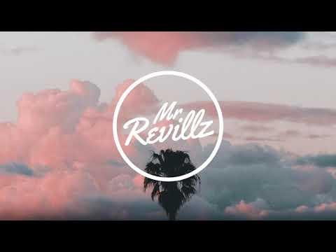 Lullaby (Martin Jensen Remix) - Sigala, Paloma Faith, Martin Jensen
