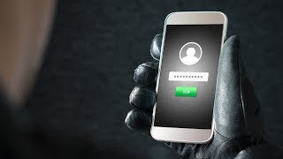 How easy it is to hack your Android phone | Economic Times
