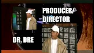 50 Cent - In Da Club (Behind The Scenes) Ep 1-2