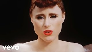 Kiesza   What Is Love (Official Video)