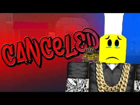 I Have Some Bad News Roblox Assassin Tofuu Video Free Music