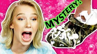 EPIC Crocs Explosion | Mystery Crocs — Part 2 w/ Felicia Day