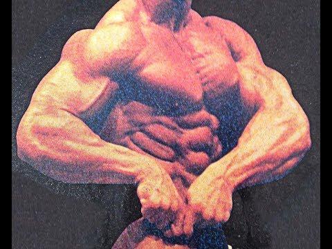 Comme affermira les muscles du sphincter
