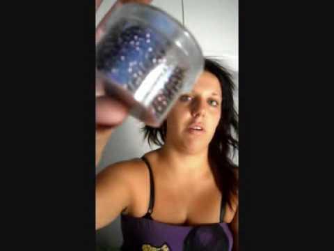 Dovè migliore per esser cifrato da risposte di alcool