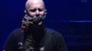 Apulanta - Armo live NRJ