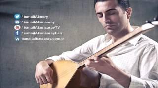 İsmail Altunsaray - Yazın Yağar Kar Başıma