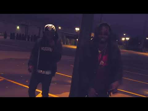 SFG AC Frost & Dee Haze – Heavy Press (Official Video)